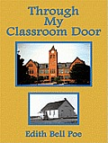 Through My Classroom Door