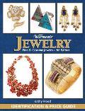 Warmans Jewelry Identification & Price Guide