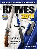 Knives 2011: The World's Greatest Knife Book (Knives)