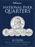 Warmans National Park Quarters