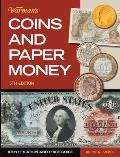 Warman's Coins and Paper Money: Identification and Price Guide (Warman's Coins & Paper Money)