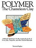 Polymer - The Chameleon Clay