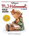 Warman's M.I. Hummel Field Guide