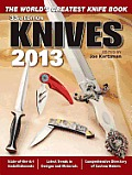 Knives: The World's Greatest Knife Book (Knives)