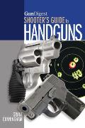 Gun Digest Shooter's Guide to...