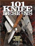 101 Knife Designs