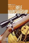 Gun Digest Shooter's Guide to Rifle Marksmanship Cover
