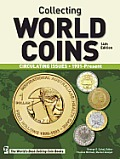 Collecting World Coins, 1901-Present (Collecting World Coins)