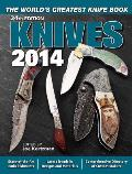 Knives #34: Knives 2014: The World's Greatest Knife Book