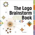Logo Brainstorm Book A Comprehensive Guide for Exploring Design Directions