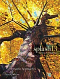 Splash 13 Alternative Approaches