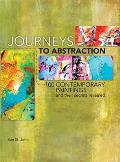 Journeys To Abstraction