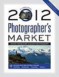 2012 Photographers Market