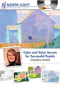 Color and Value Secrets for Successful Pastels