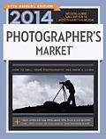 2014 Photographers Market