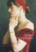Splash Retrospective 20 Years of Contemporary Watercolor Excellence