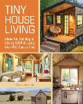 Tiny House Living Ideas for...