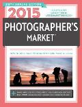 Photographer's Market (Photographer's Market)