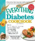 The Everything Diabetes Cookbook (Everything)