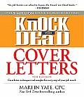 Knock 'em Dead Cover Letters