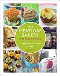 The Meatloaf Bakery Cookbook