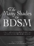 The Many Shades of BDSM