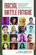 Racial Battle Fatigue: Insights from the Front Lines of Social Justice Advocacy