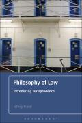 Philosophy of Law: Introducing Jurisprudence