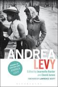 Contemporary Critical Perspectives||||Andrea Levy||||Andrea Levy