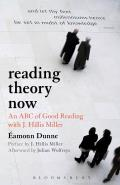 Reading Theory Now