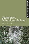 Google Earth: Outreach and Activism