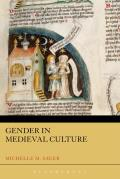 Gender in Medieval Culture (Themes in Medieval History)