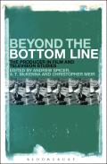 Beyond the Bottom Line: The Producer in Film and Television Studies