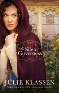 Silent Governess, the