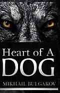 Heart of a Dog (09 Edition)