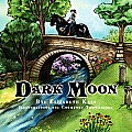 Dark Moon by Elizabeth Kass
