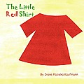 The Little Red Shirt
