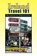 Ireland Travel 101