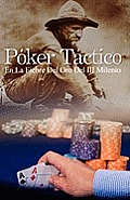 Poker Tactico