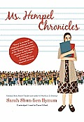Ms. Hempel Chronicles [With Earbuds]