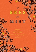 Of Bees and Mist [With Earbuds]