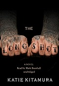 The Longshot [With Headphones]