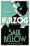 Herzog Cover