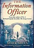 The Information Officer