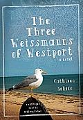The Three Weissmanns of Westport [With Earbuds]