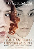 The Hand That First Held Mine [With Earbuds]