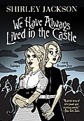 We Have Always Lived in the Castle [With Earbuds]