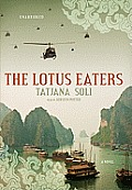 The Lotus Eaters [With Earbuds]