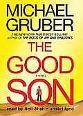 The Good Son [With Earbuds]