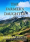 The Farmer's Daughter [With Earbuds]